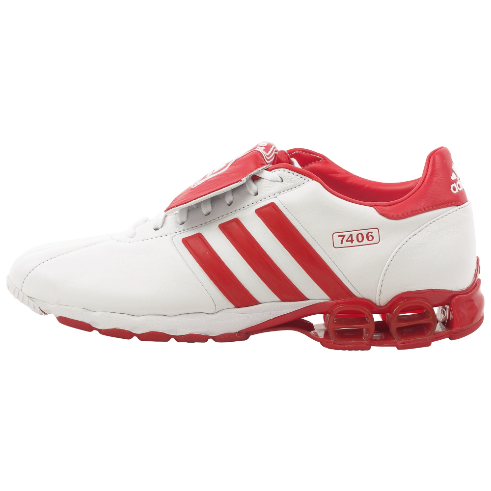 adidas A3 7406 Soccer Shoes - Men - ShoeBacca.com