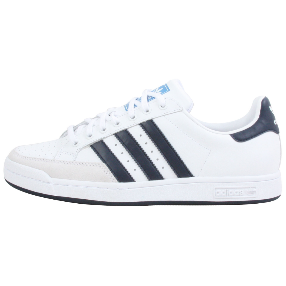 adidas Tennis Pro Retro Shoes - Men - ShoeBacca.com