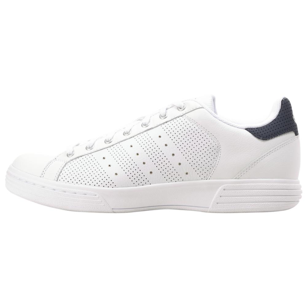 adidas CT Classic Perf Tennis Shoes - Men - ShoeBacca.com