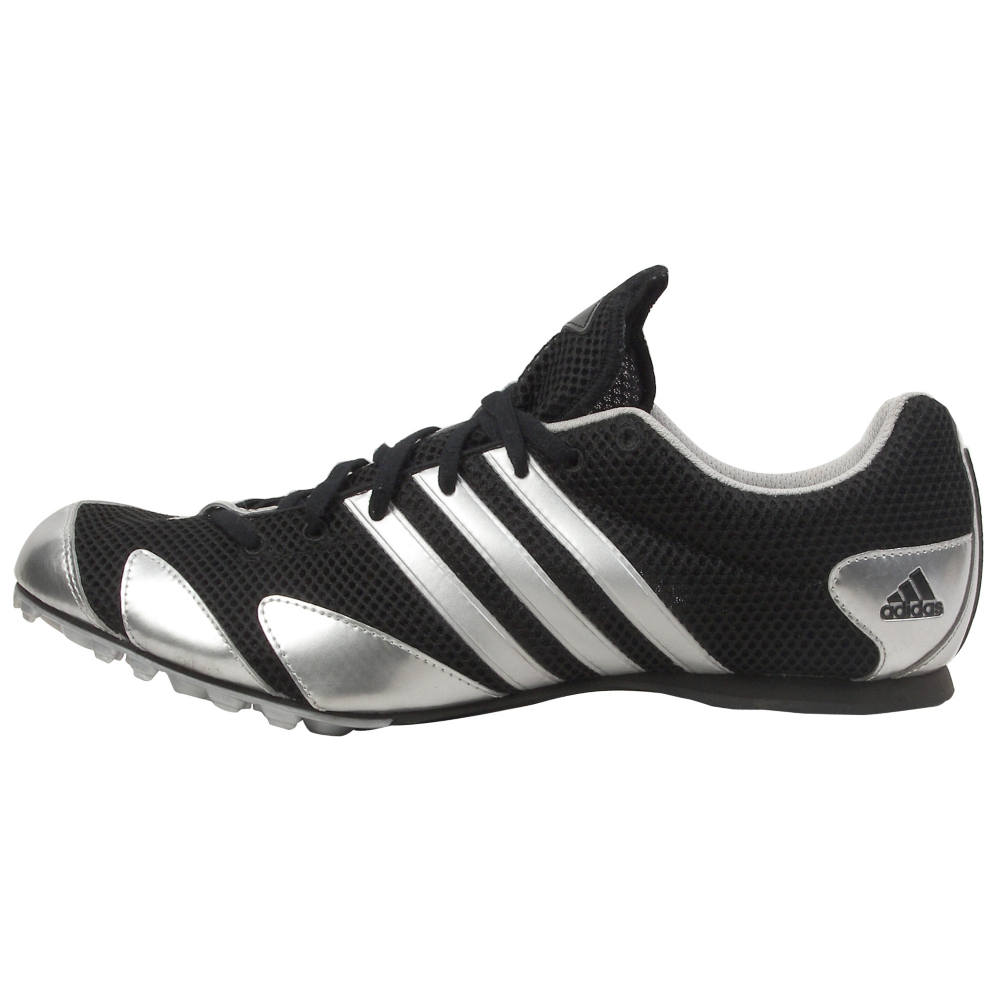adidas Cosmos 07 Track Field Shoes - Men - ShoeBacca.com
