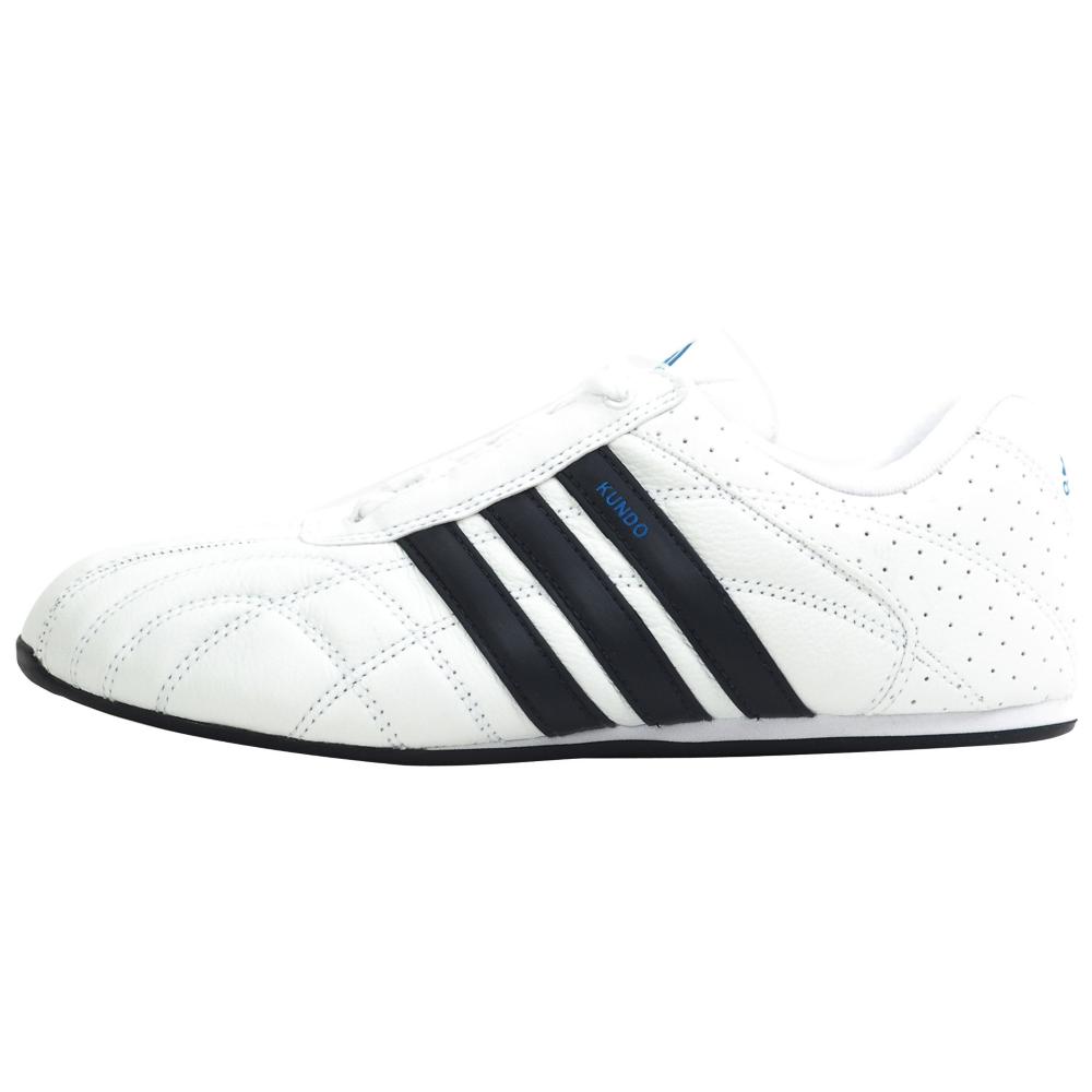 adidas Kundo Crosstraining Shoes - Kids - ShoeBacca.com