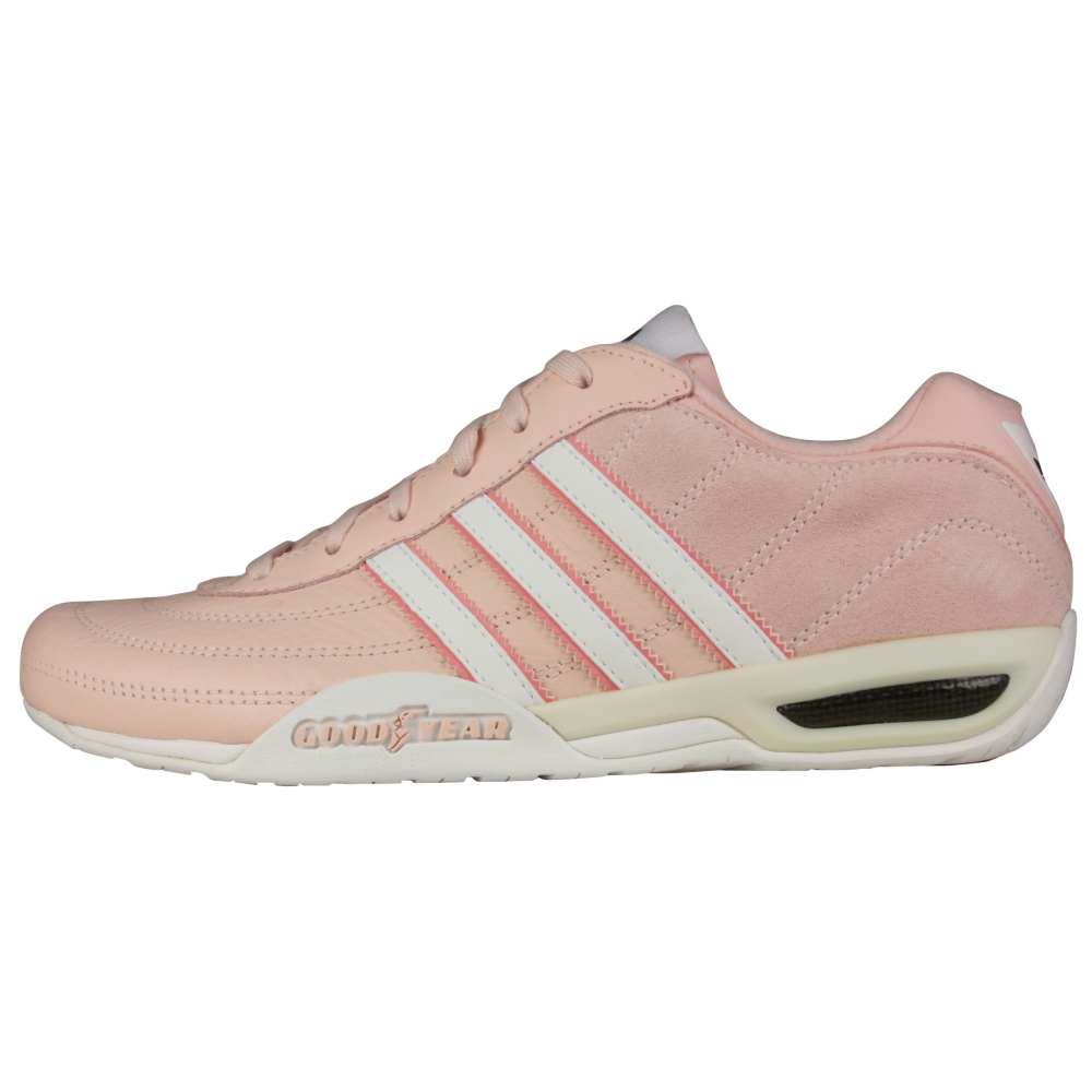adidas Adi Racer Plus Driving Shoes - Kids - ShoeBacca.com