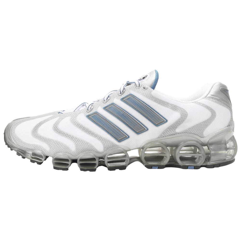 adidas A3 Gigaride Running Shoes - Men - ShoeBacca.com