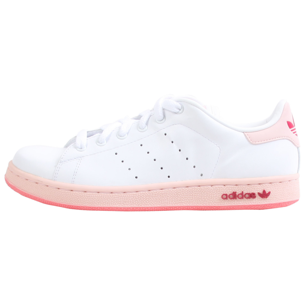 adidas Stan Smith II Retro Shoes - Kids,Toddler - ShoeBacca.com
