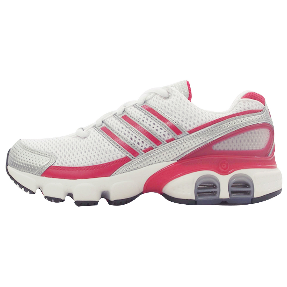 adidas A3 Energy Ride Running Shoes - Women - ShoeBacca.com