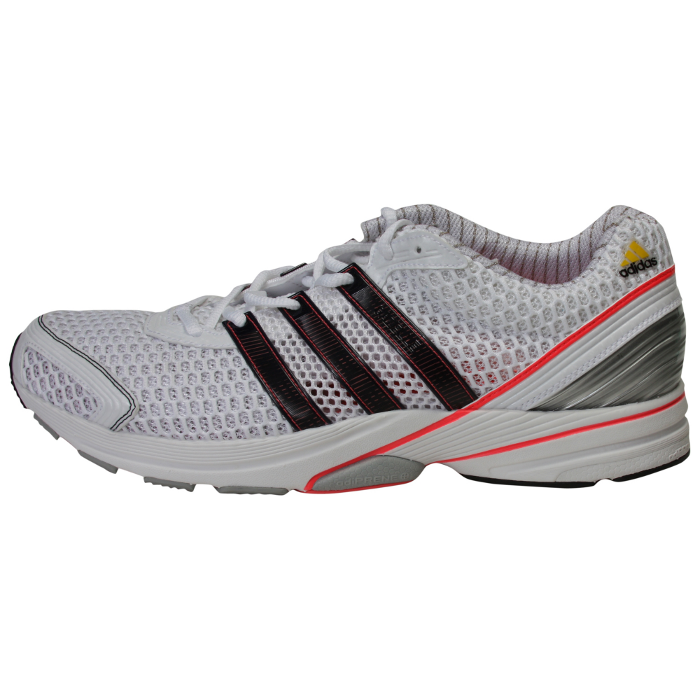 adidas Gazelle 365 Running Shoes - Women - ShoeBacca.com