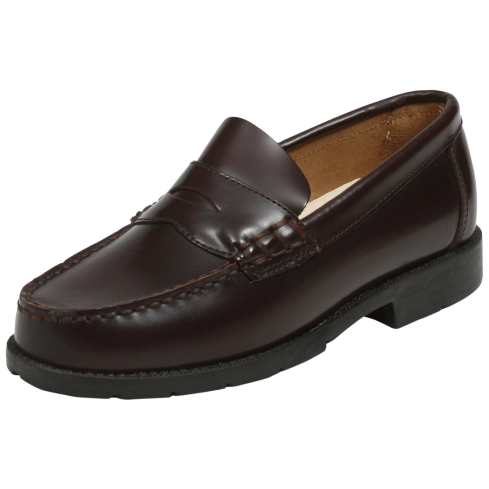 Willits Josh(Toddler/Youth) Loafers Shoe - Toddler,Youth - ShoeBacca.com