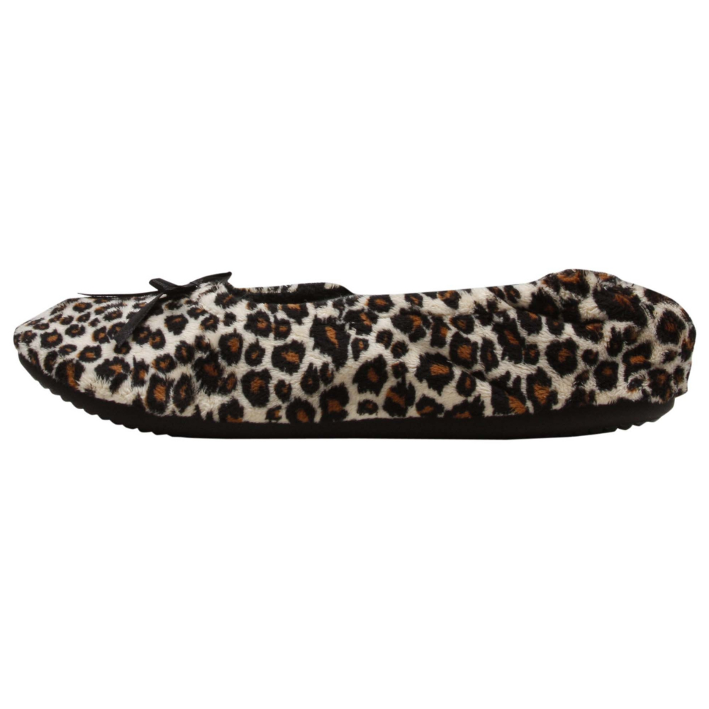 Daniel Green Tracy Slippers Shoe - Women - ShoeBacca.com