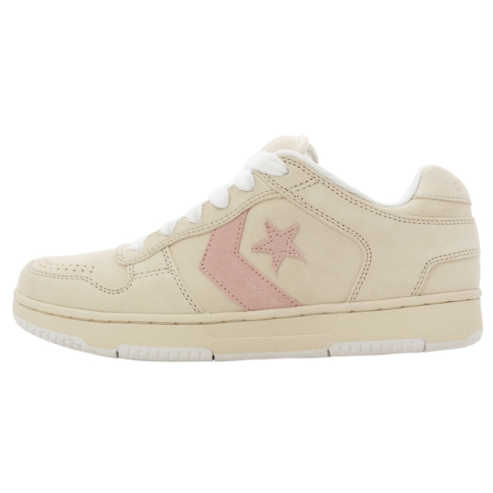 Converse Central Ox Athletic Inspired Shoes - Women - ShoeBacca.com