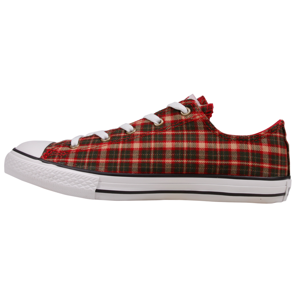 Converse CT Spec Ox Athletic Inspired Shoes - Toddler,Kids - ShoeBacca.com