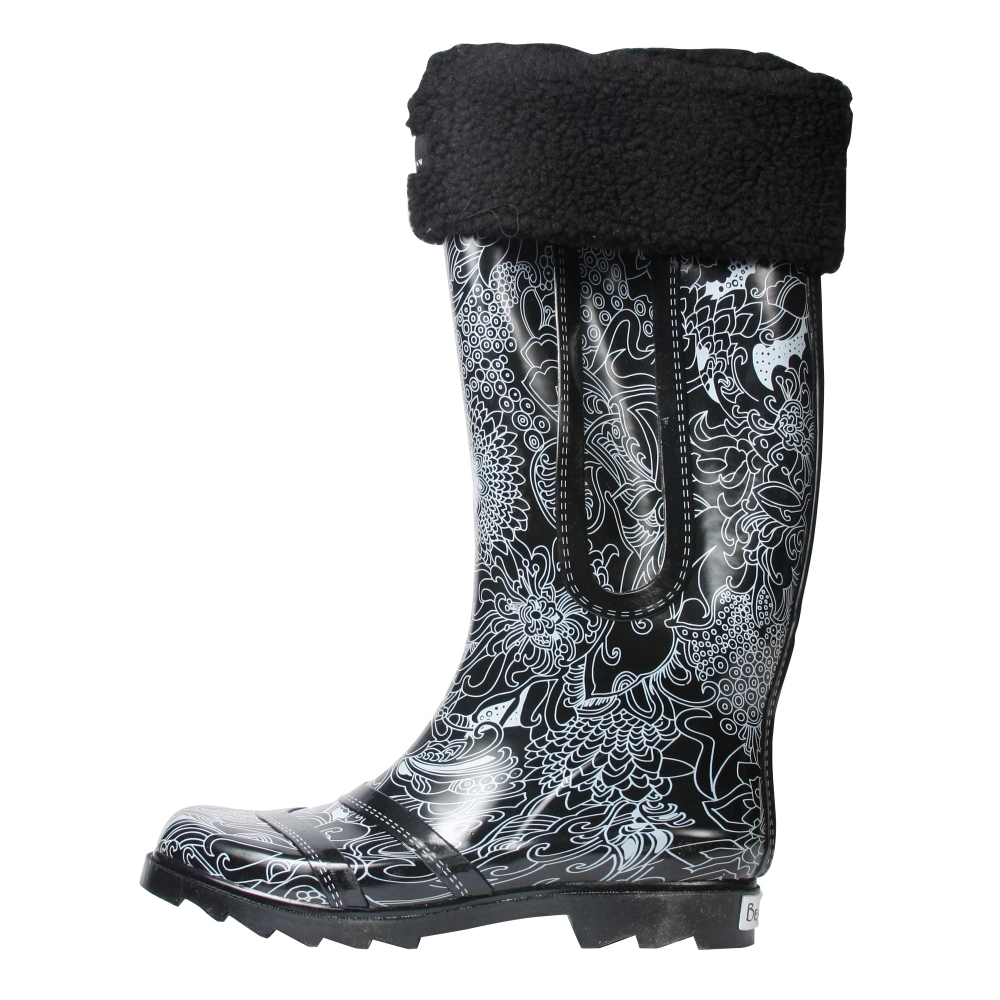 Bearpaw Ashland Boots Shoes - Women - ShoeBacca.com
