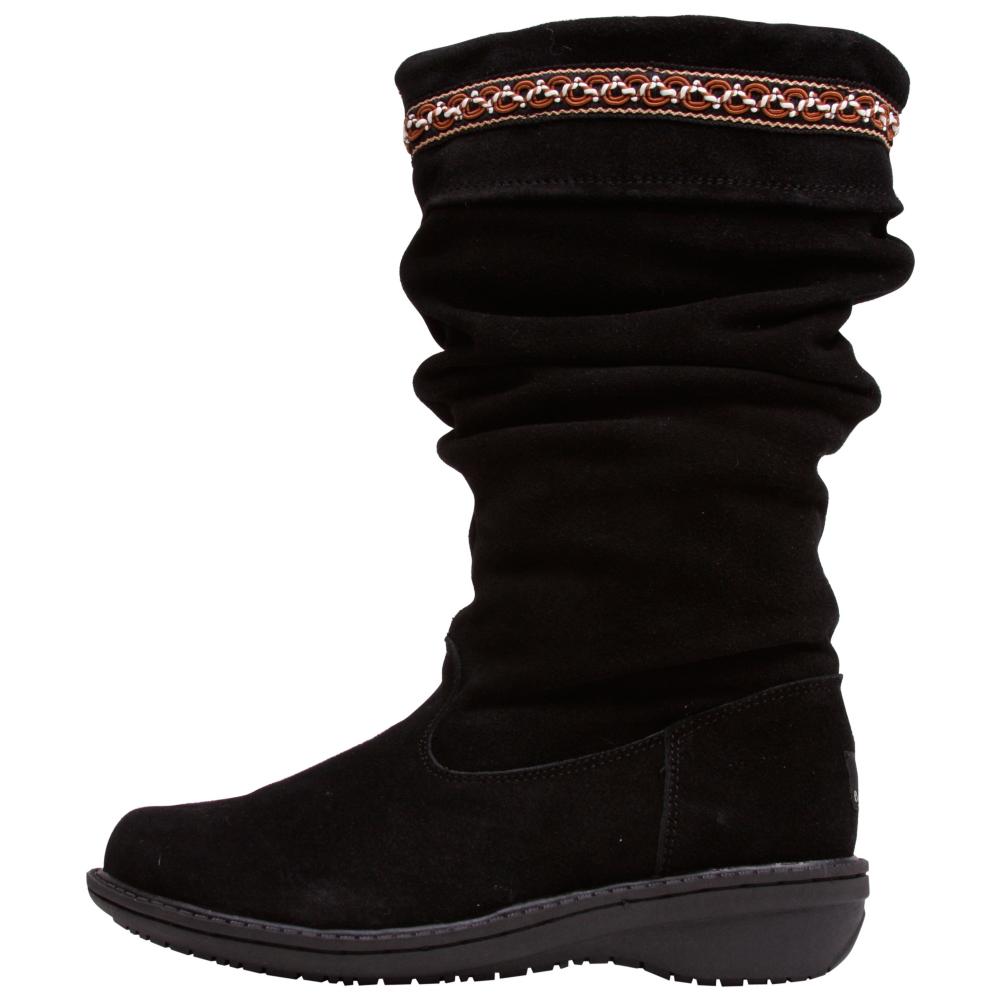 Bearpaw Barrow Winter Boots - Women - ShoeBacca.com