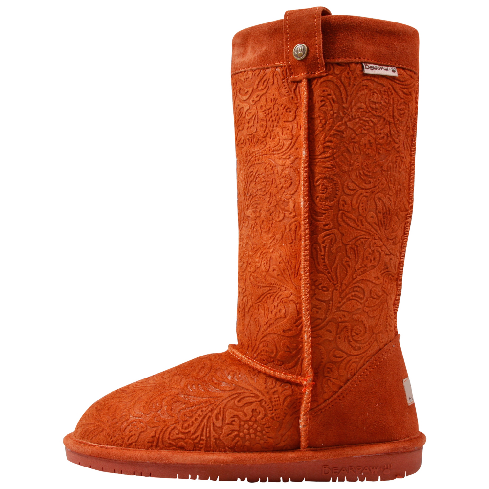 Bearpaw Brandy Winter Boots - Women - ShoeBacca.com