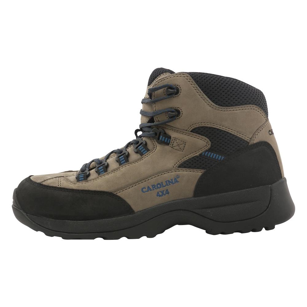 Carolina Hiking Boots Hiking Shoes - Men - ShoeBacca.com