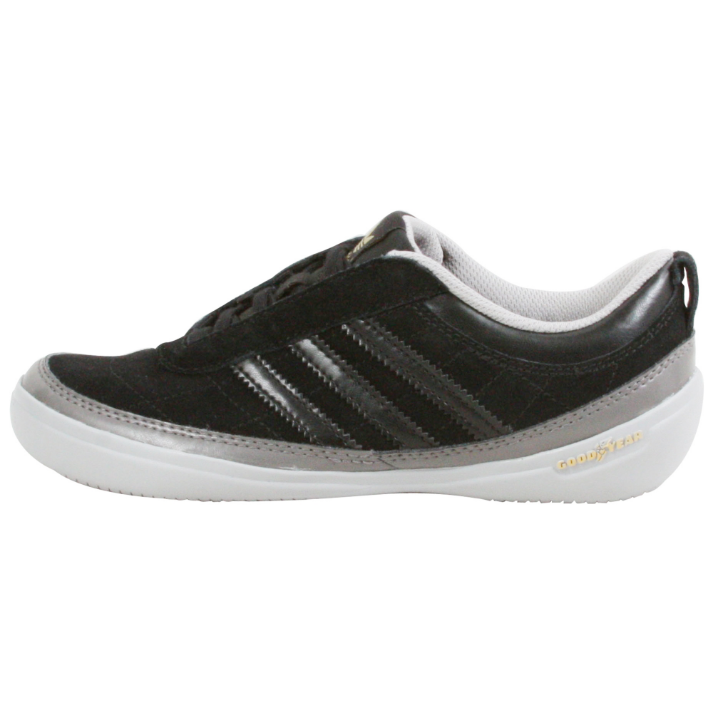 adidas Goodyear Street II Driving Shoes - Kids - ShoeBacca.com