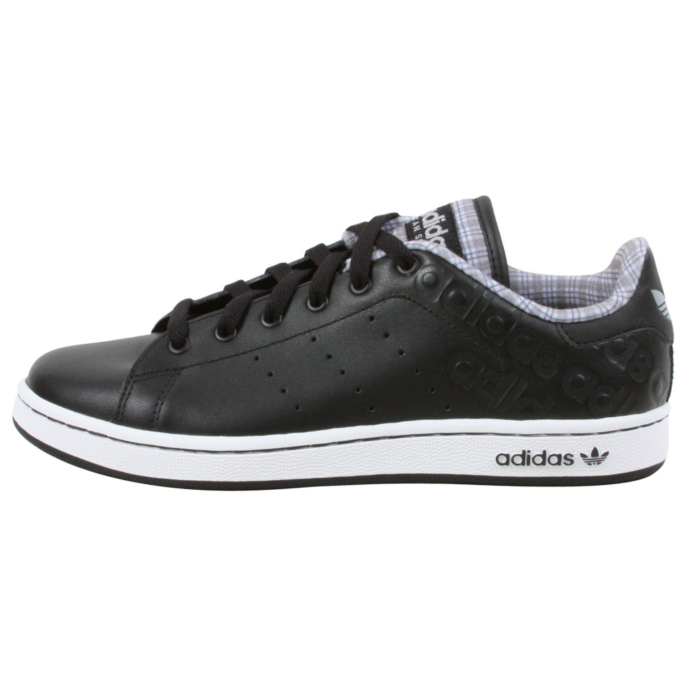 adidas Stan Smith Retro Shoes - Kids,Toddler - ShoeBacca.com