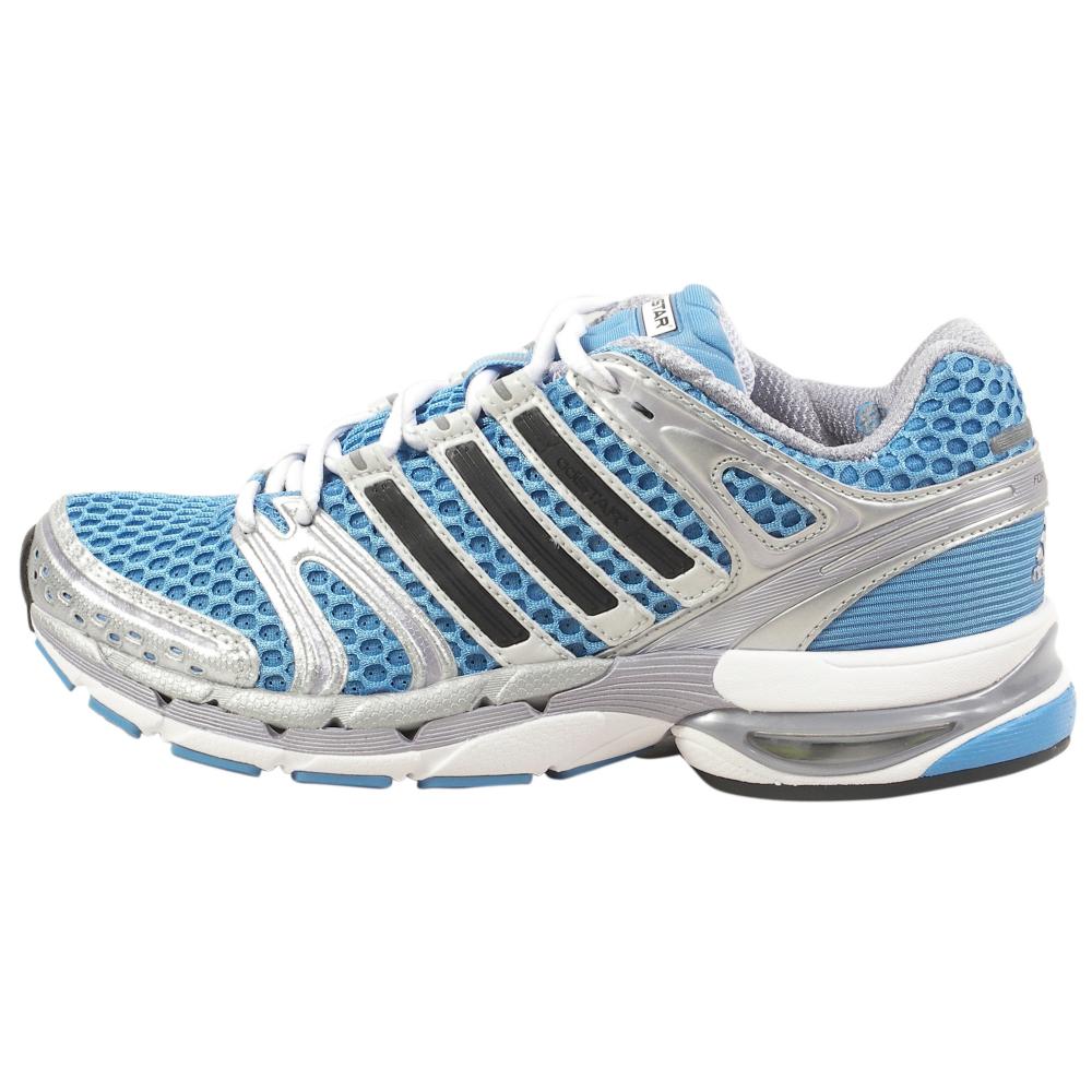 adidas adiStar Control 5 Running Shoes - Women - ShoeBacca.com