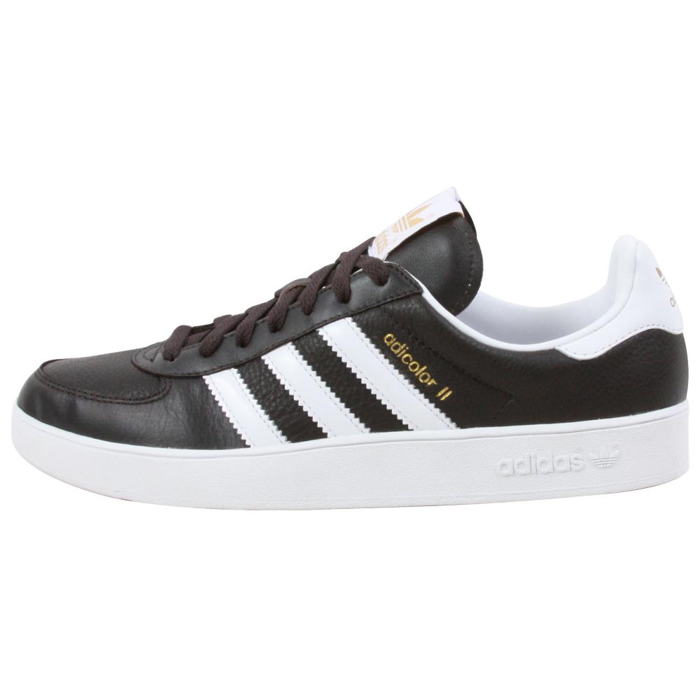 adidas Adicolor II Retro Shoes - Men - ShoeBacca.com