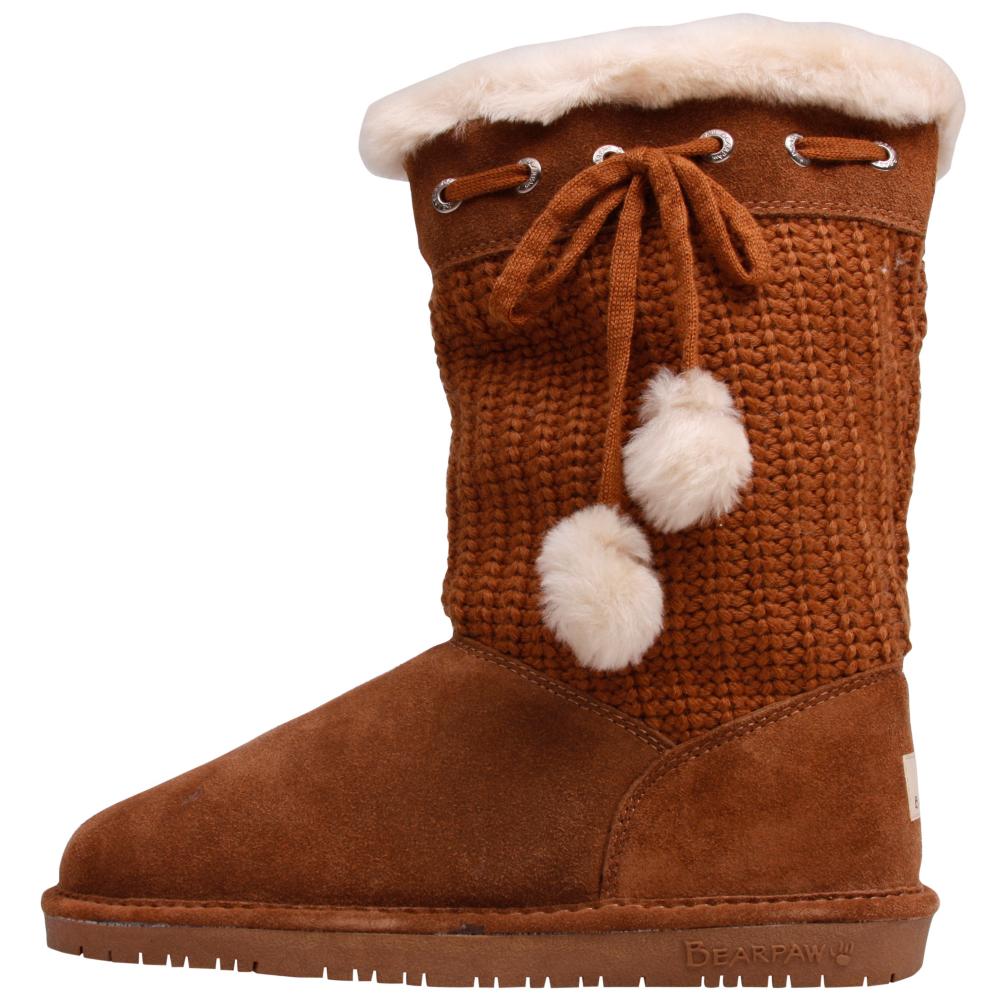 Bearpaw Constance Winter Boots - Women - ShoeBacca.com