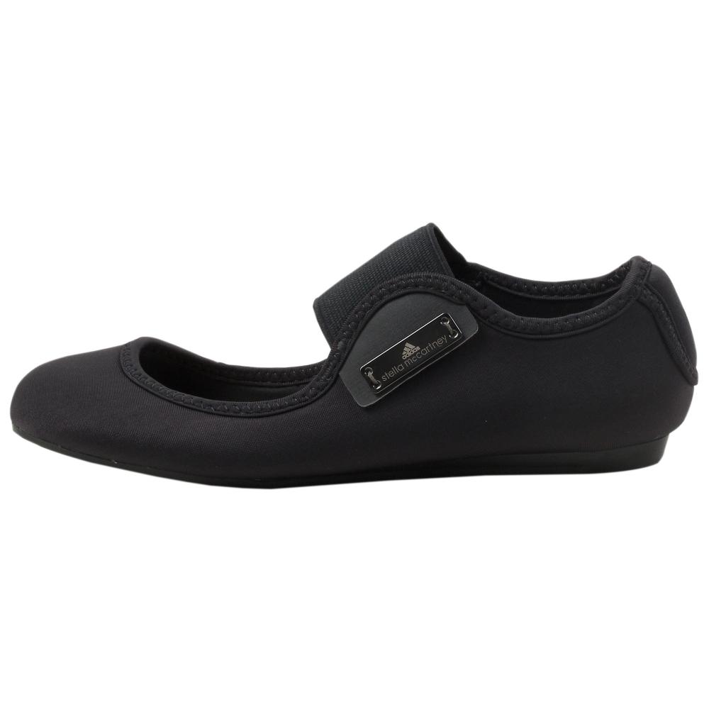 adidas Menari Flats - Women - ShoeBacca.com