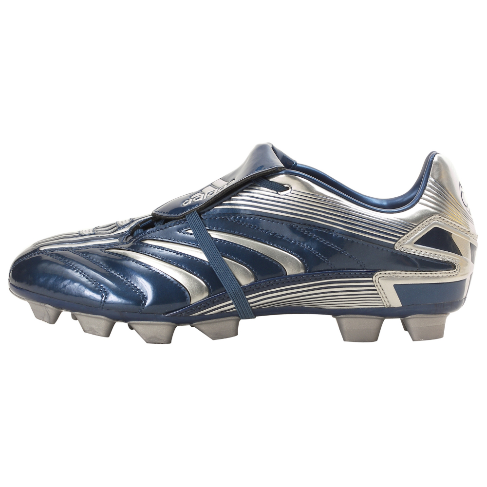 adidas + Absolado TRX FG Soccer Shoes - Men - ShoeBacca.com