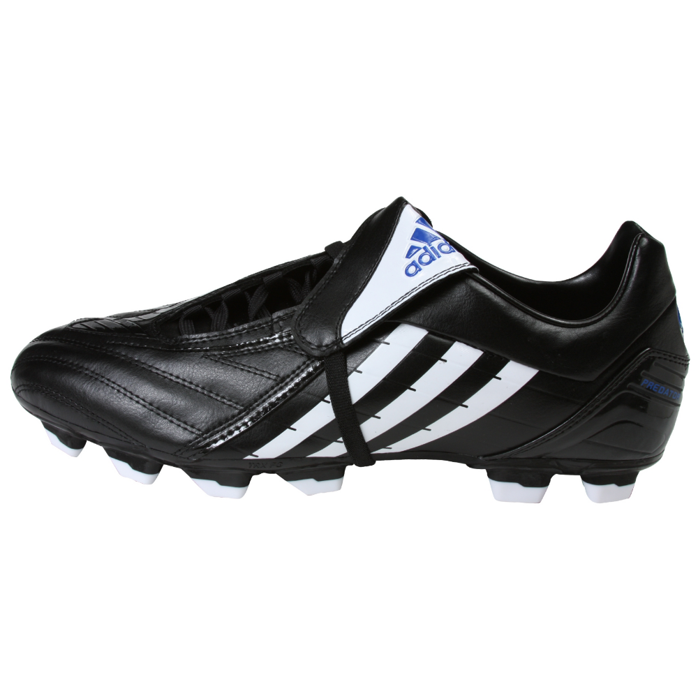 adidas Absolado PS TRX FG Soccer Shoes - Men - ShoeBacca.com