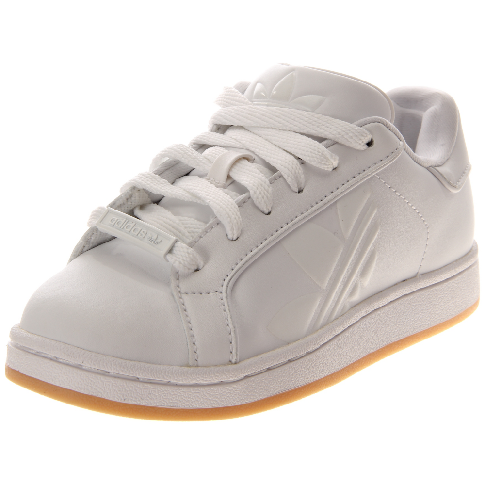 adidas Master ST Skate Shoes - Kids,Toddler - ShoeBacca.com
