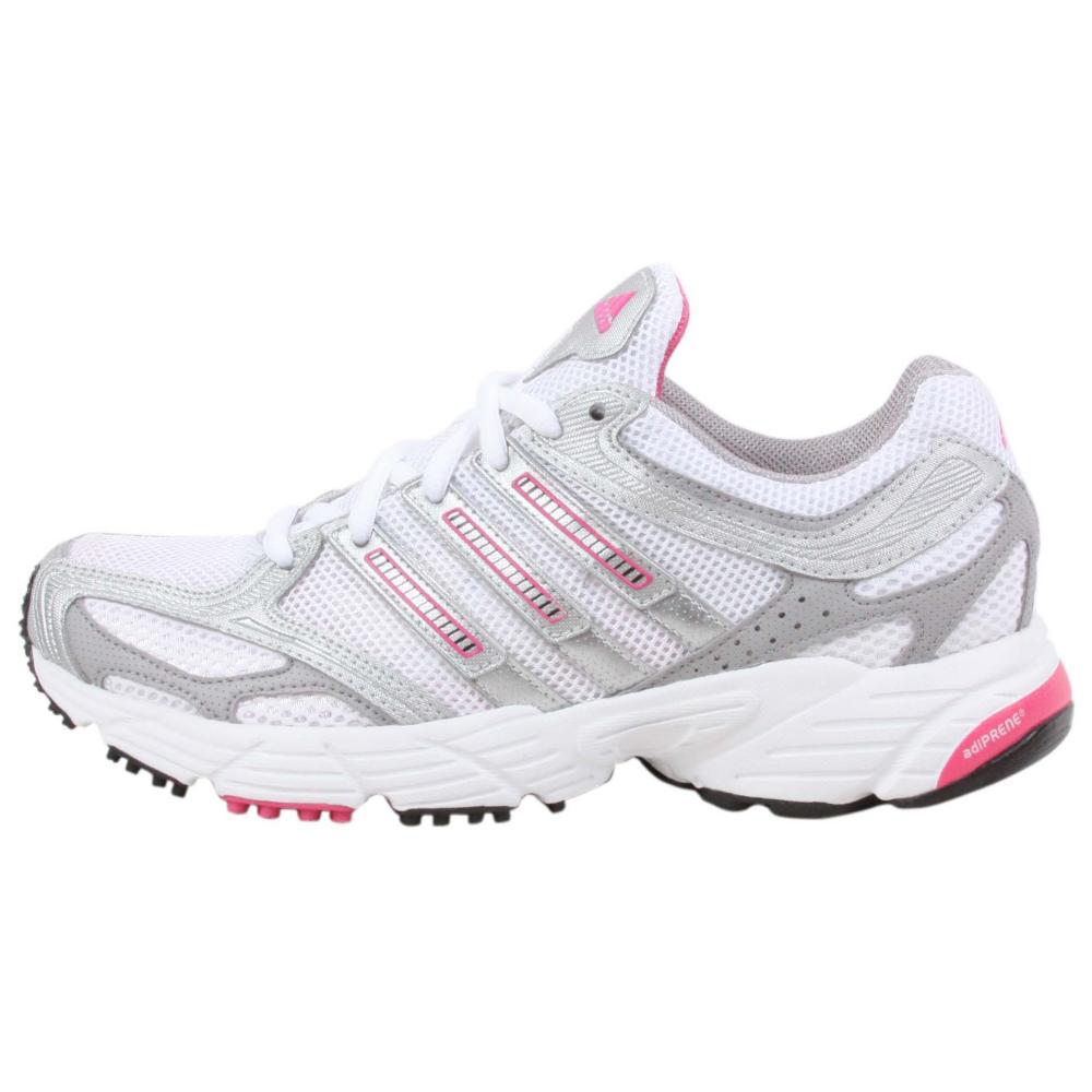 adidas Deflect II Running Shoes - Women - ShoeBacca.com