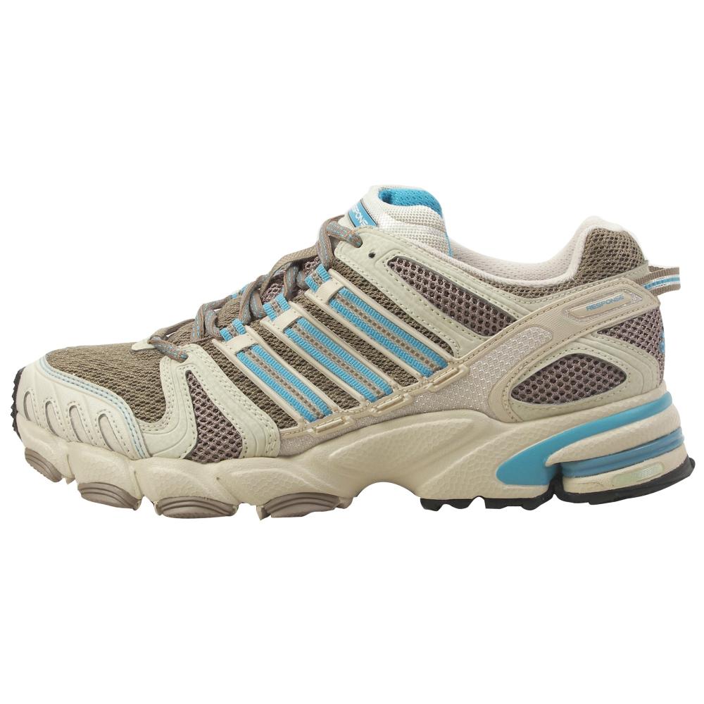 adidas Response Trail Trail Running Shoes - Women - ShoeBacca.com