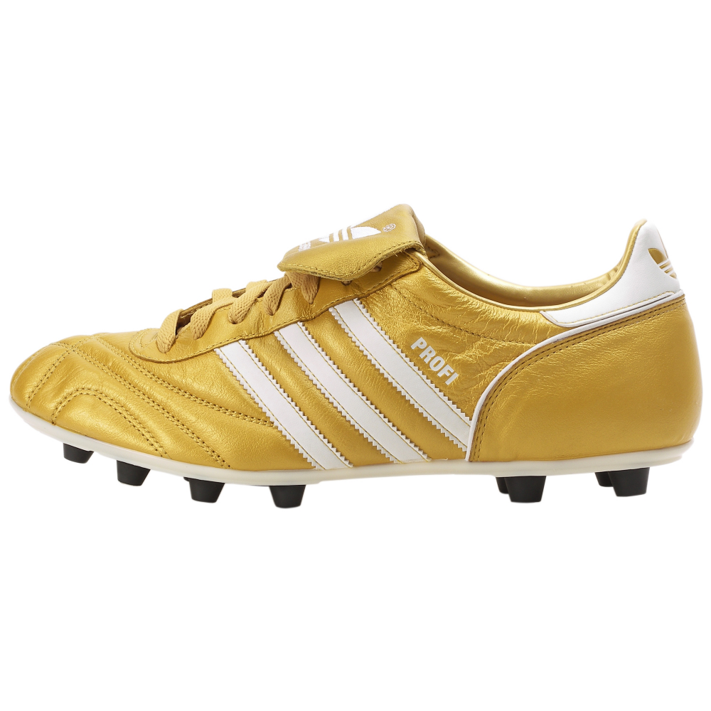 adidas Profi Liga Soccer Shoes - Men - ShoeBacca.com