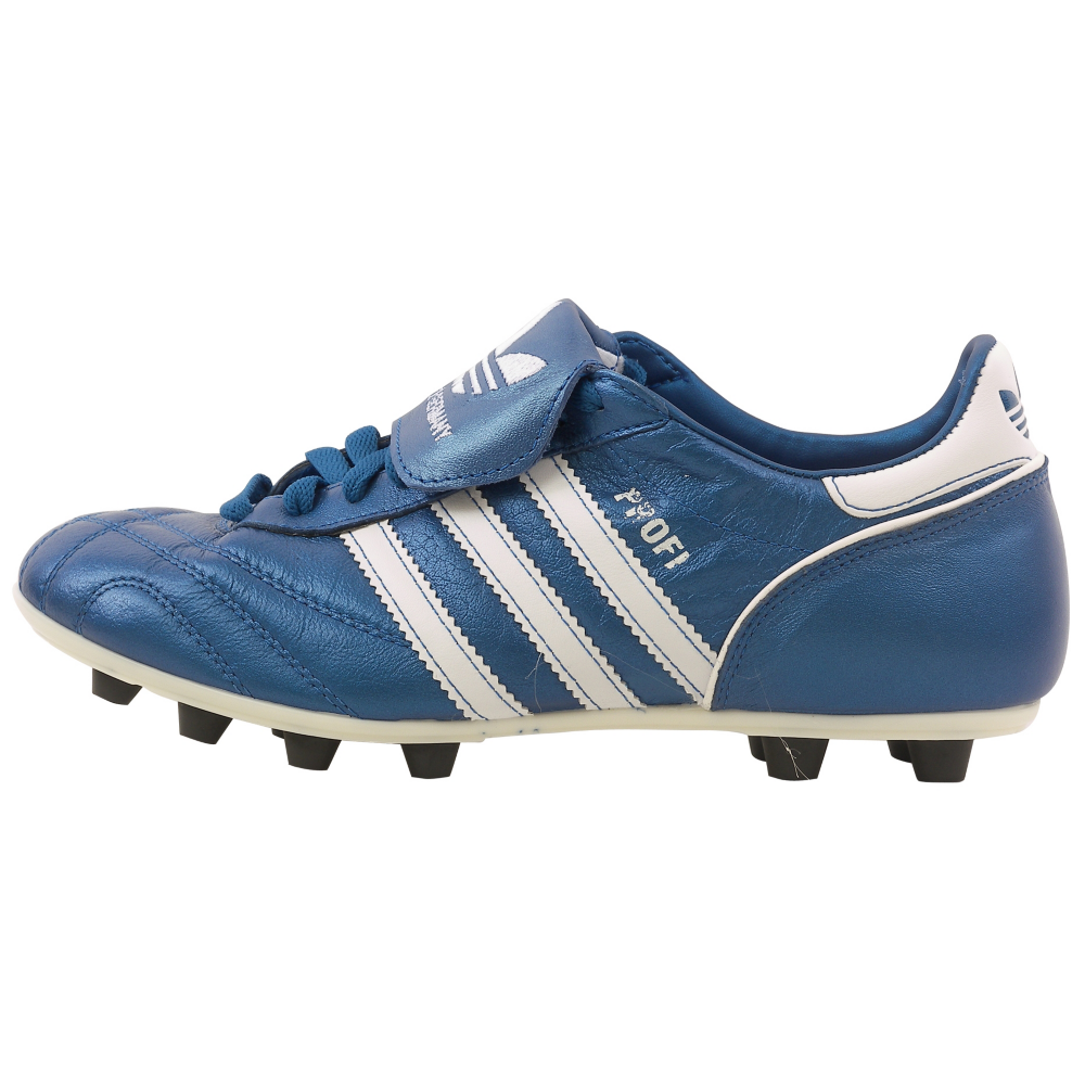 adidas Profi Liga Soccer Shoes - Kids,Men - ShoeBacca.com