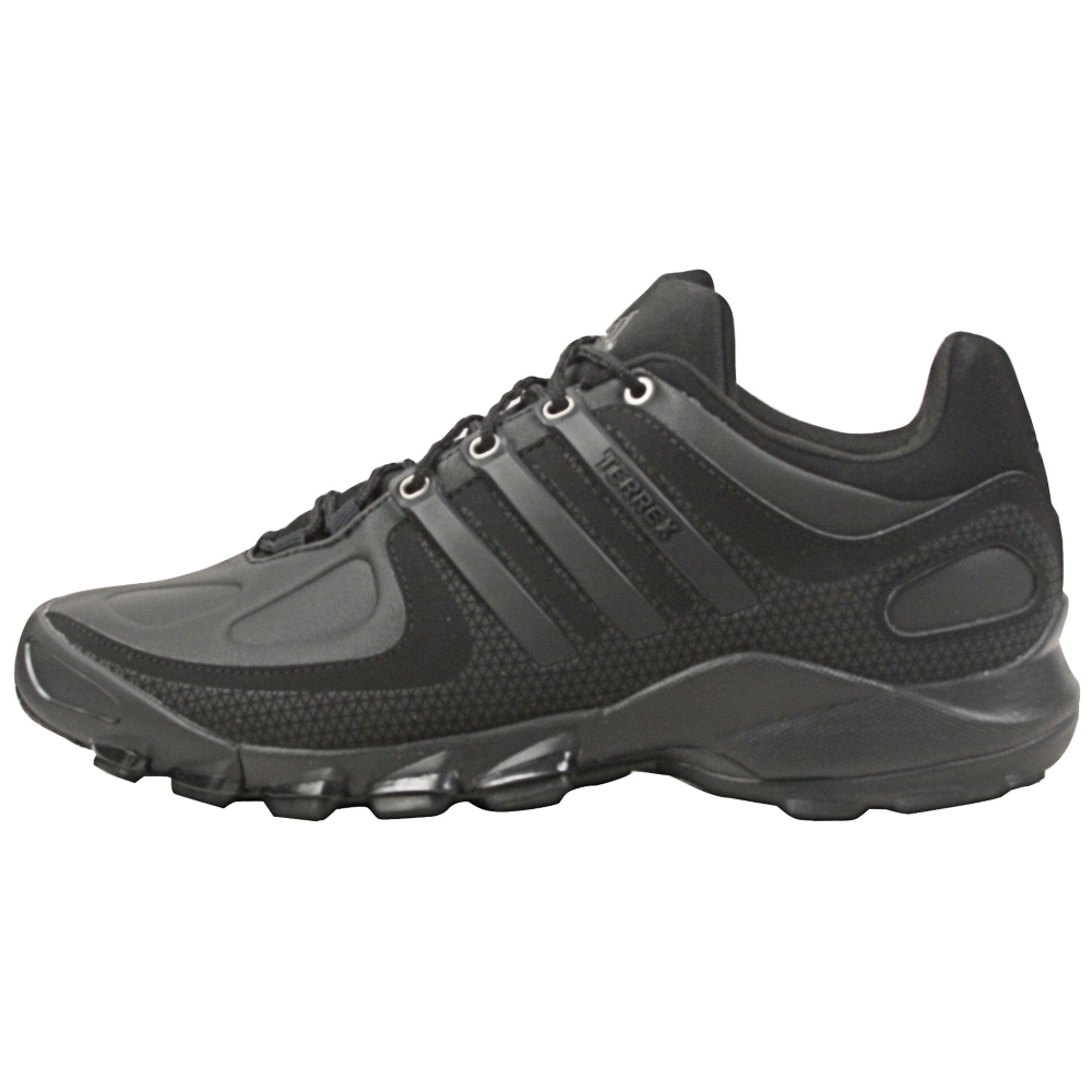 adidas Terrex Beta Low Trail Running Shoes - Men - ShoeBacca.com