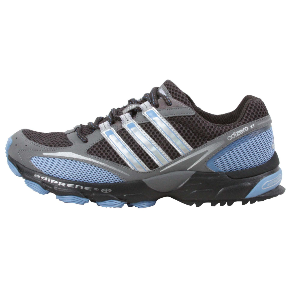 adidas adizero XT Trail Running Shoes - Women - ShoeBacca.com