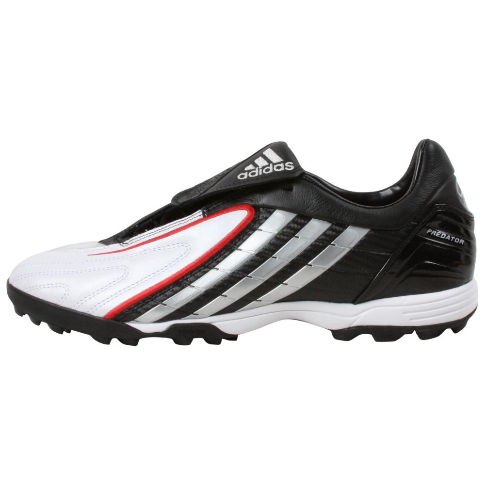 9e8188a3b6fb ... czech adidas predator absolion tf power soccer shoes men shoebacca .  20c8d 6b34c