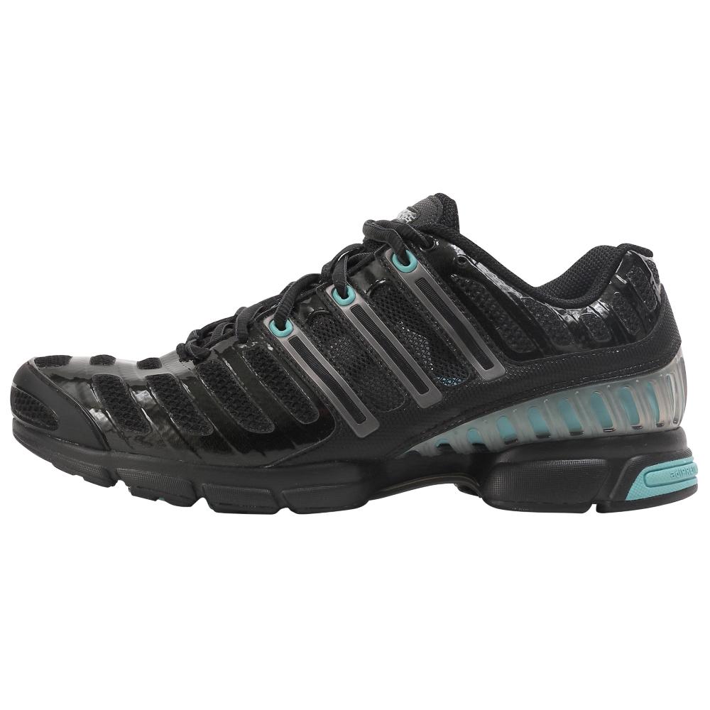 adidas Clima 365 Running Shoes - Women - ShoeBacca.com