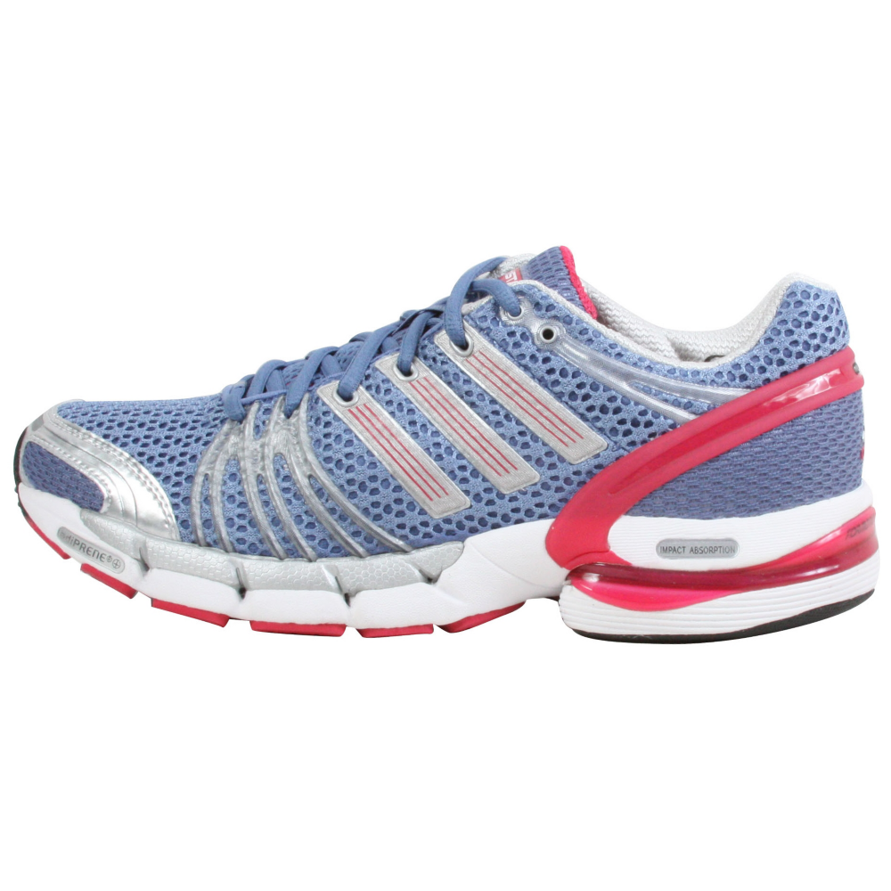 adidas adiStar Cushion 6 Running Shoes - Women - ShoeBacca.com