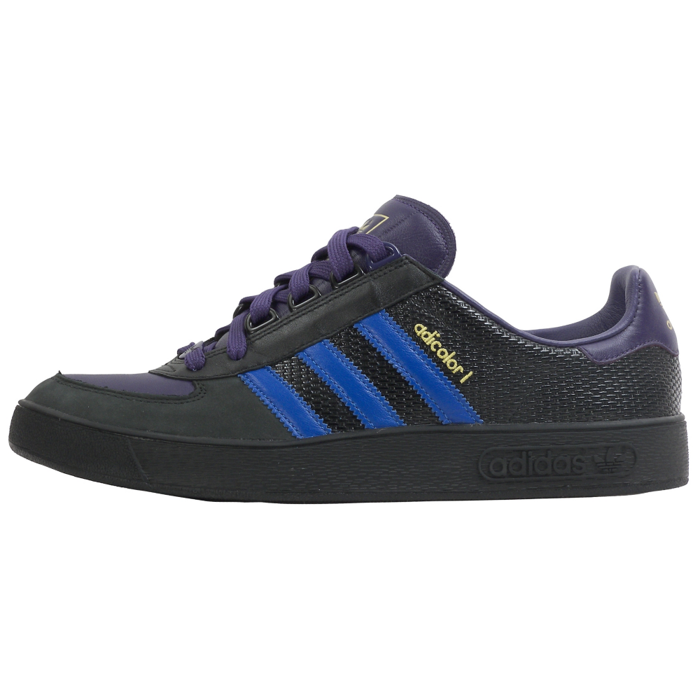 adidas Adicolor Low Athletic Inspired Shoes - Kids,Men - ShoeBacca.com
