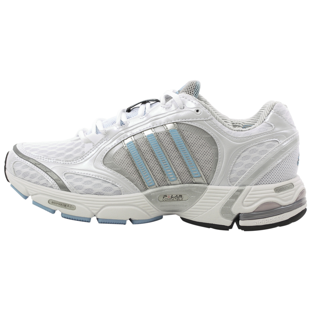 adidas Adifusion MC Running Shoes - Women - ShoeBacca.com