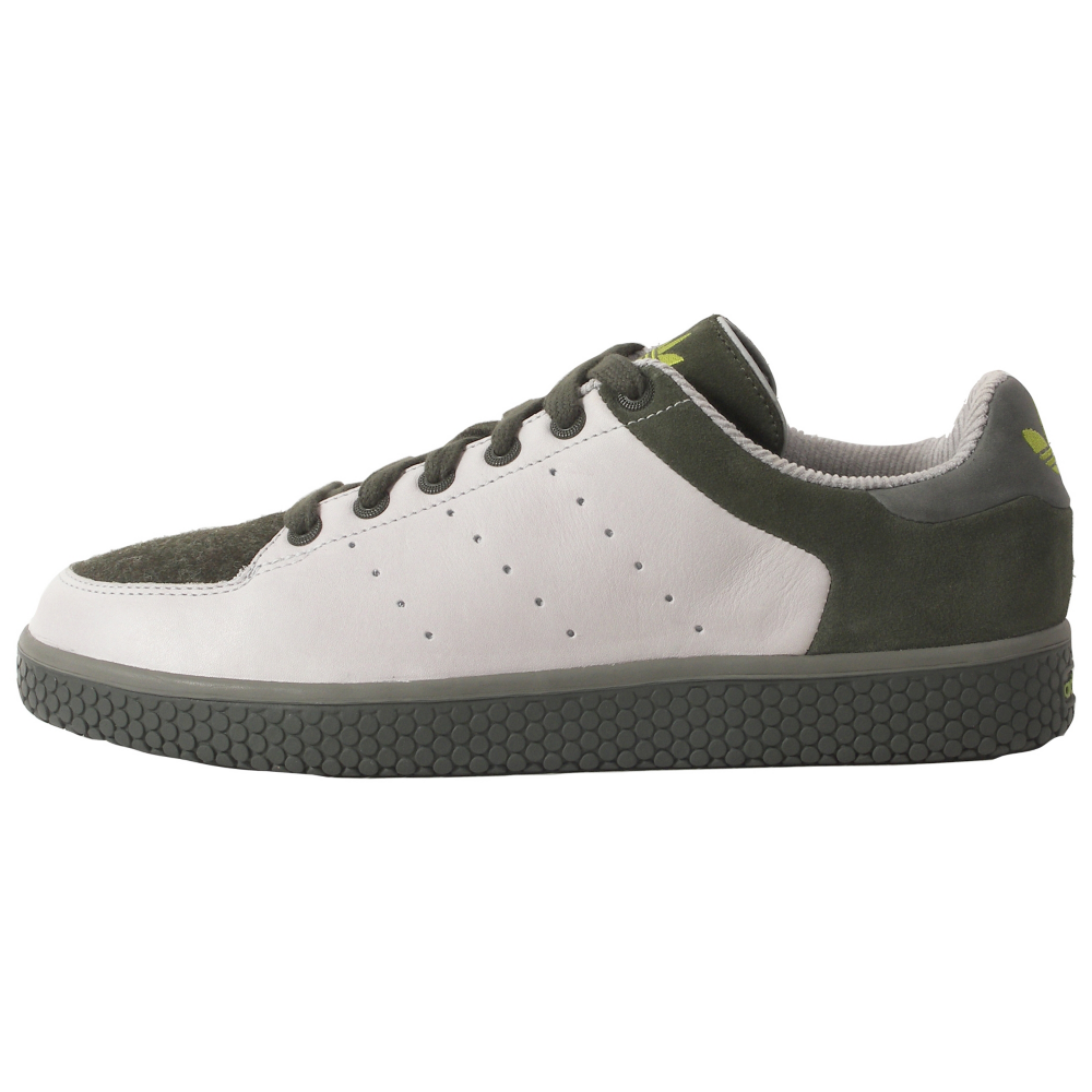 adidas Longline Athletic Inspired Shoes - Men - ShoeBacca.com