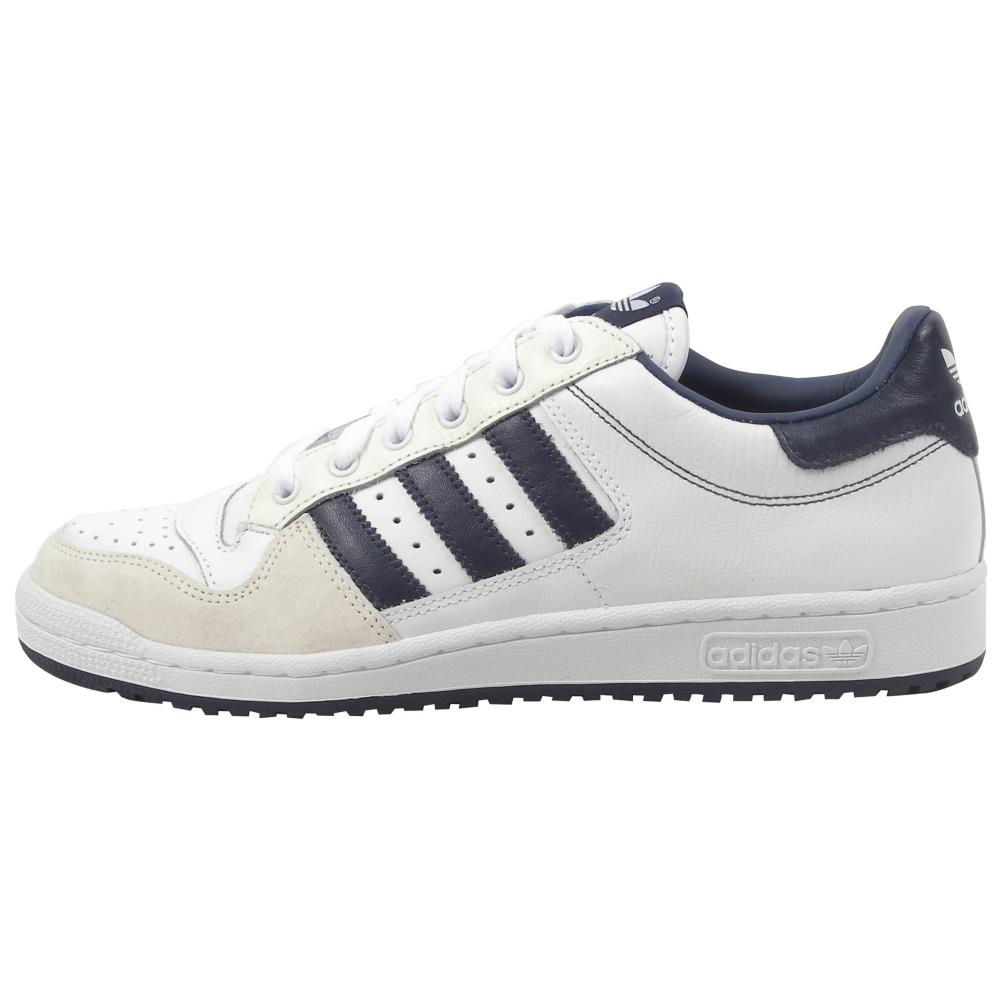 adidas Decade Low Retro Shoes - Men - ShoeBacca.com