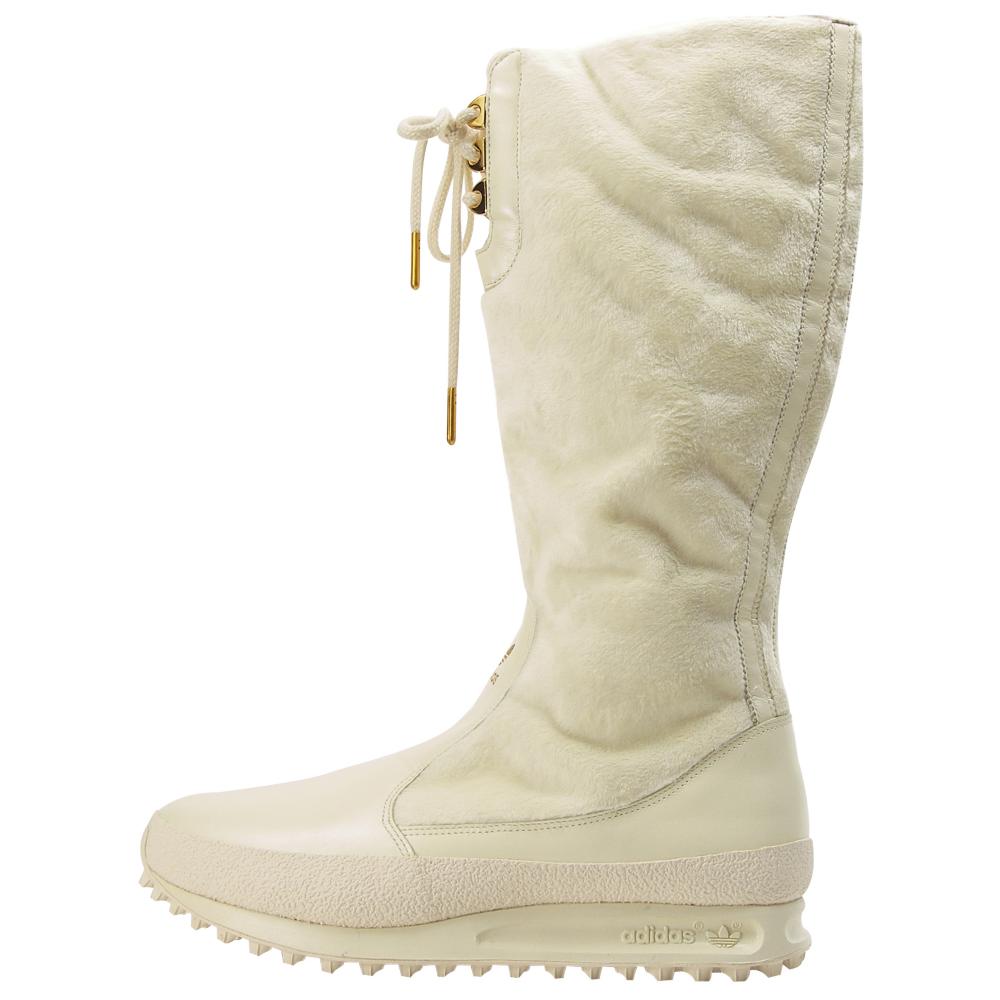 adidas Arosa Hi W Boots Shoes - Women - ShoeBacca.com