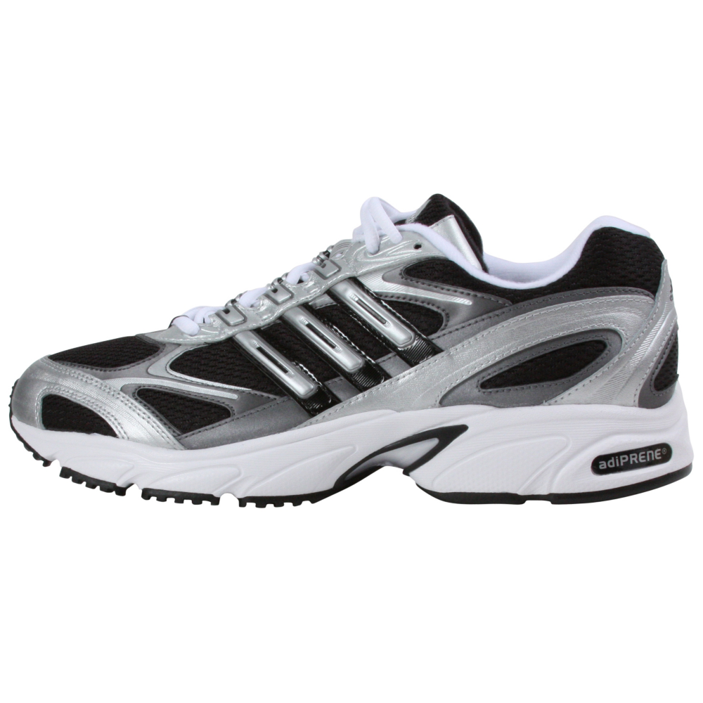adidas Falcon Running Shoes - Men - ShoeBacca.com