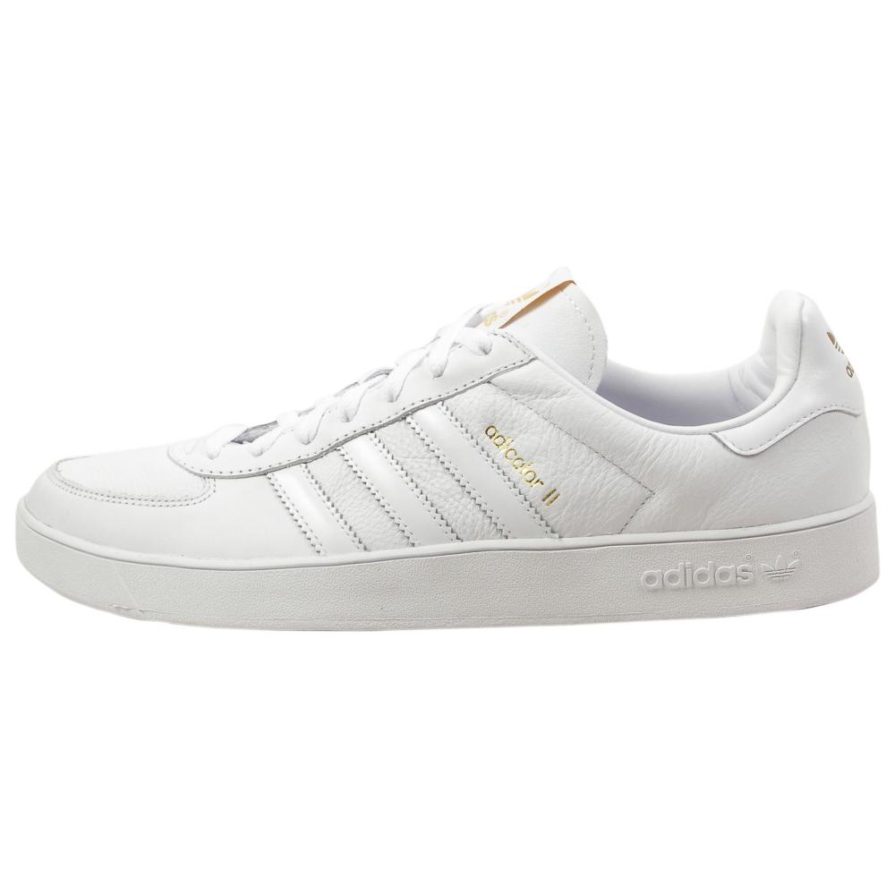 adidas Adicolor 2 Retro Shoes - Kids,Men - ShoeBacca.com