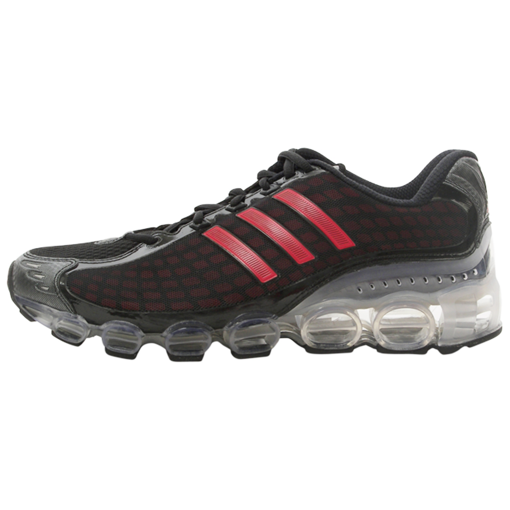 adidas Megabounce + Running Shoes - Men - ShoeBacca.com