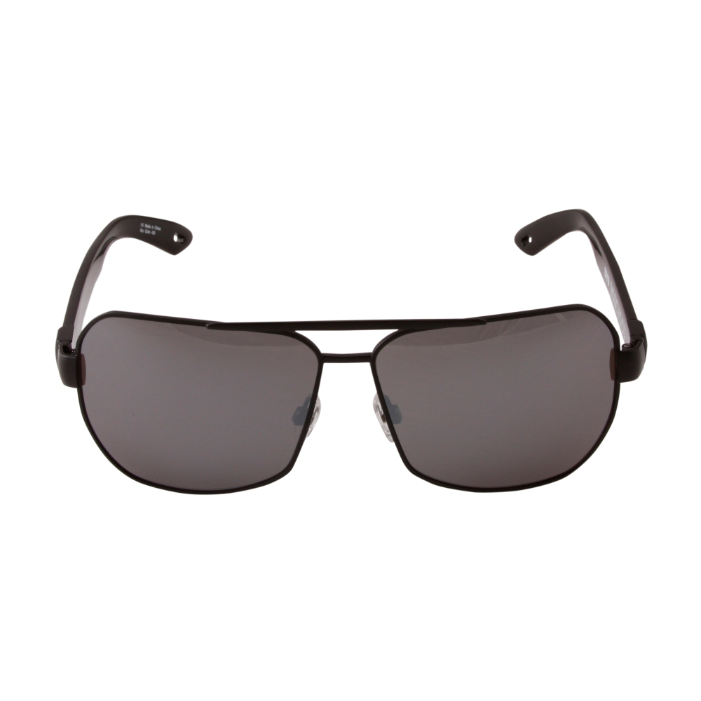 Spy Optic Rosewood Eyewear Gear - Unisex - ShoeBacca.com