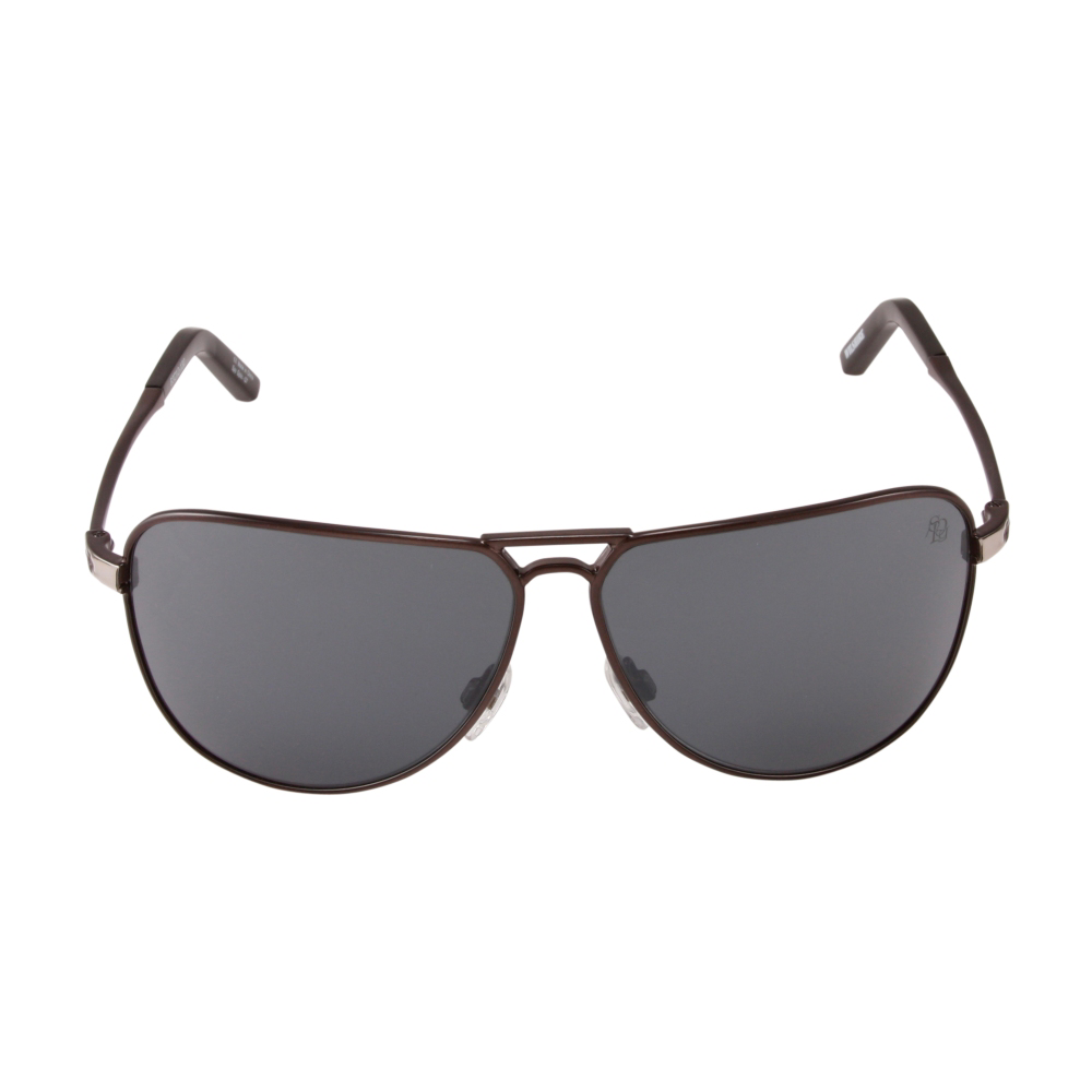 Spy Optic Wilshire Eyewear Gear - Unisex - ShoeBacca.com
