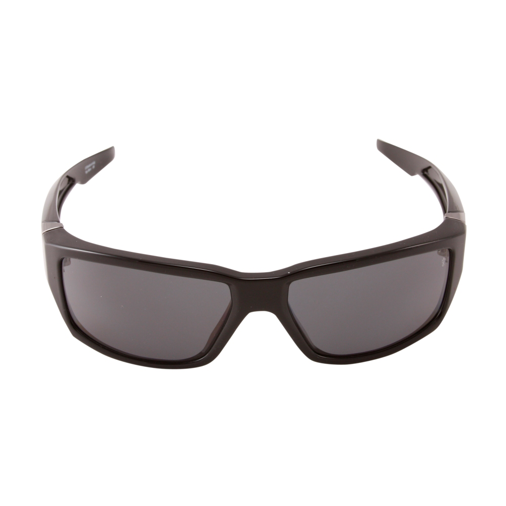 Spy Optic Dirty Mo Eyewear Gear - Unisex - ShoeBacca.com