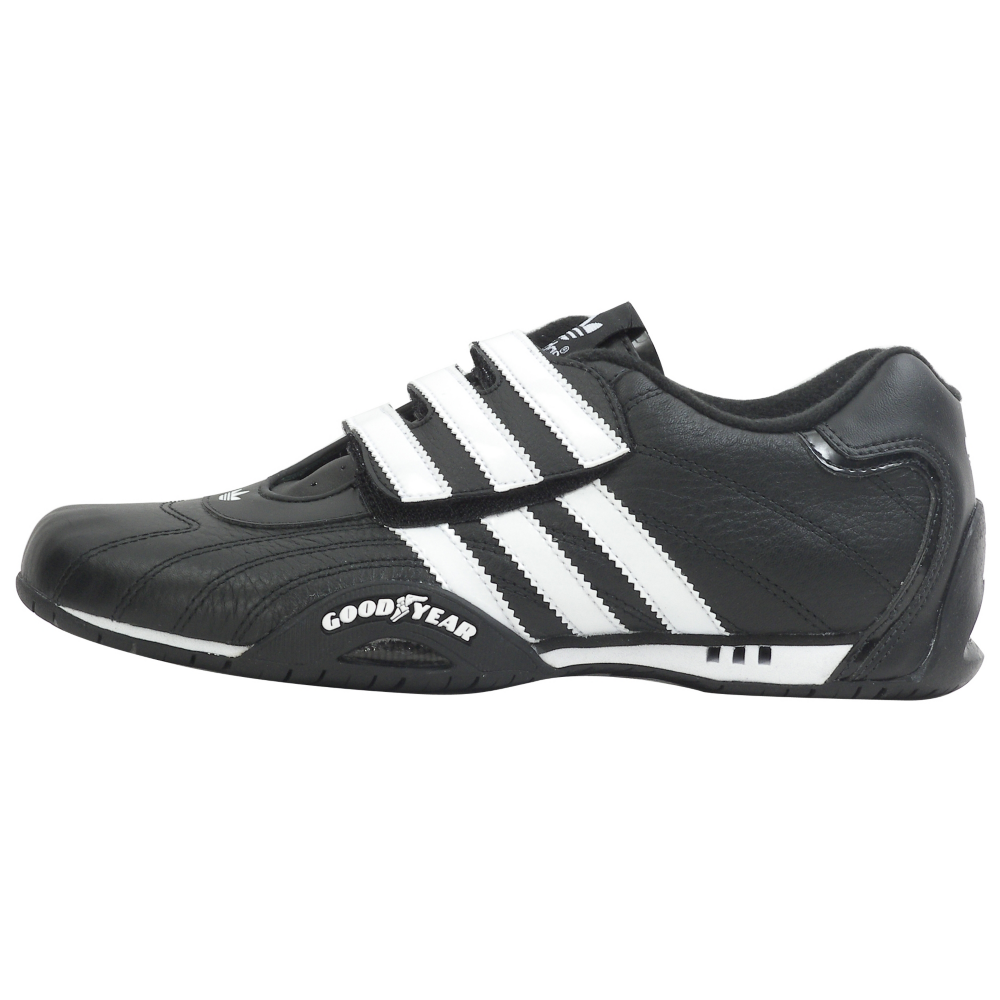 adidas Adi Racer Low CF Driving Shoes - Kids - ShoeBacca.com