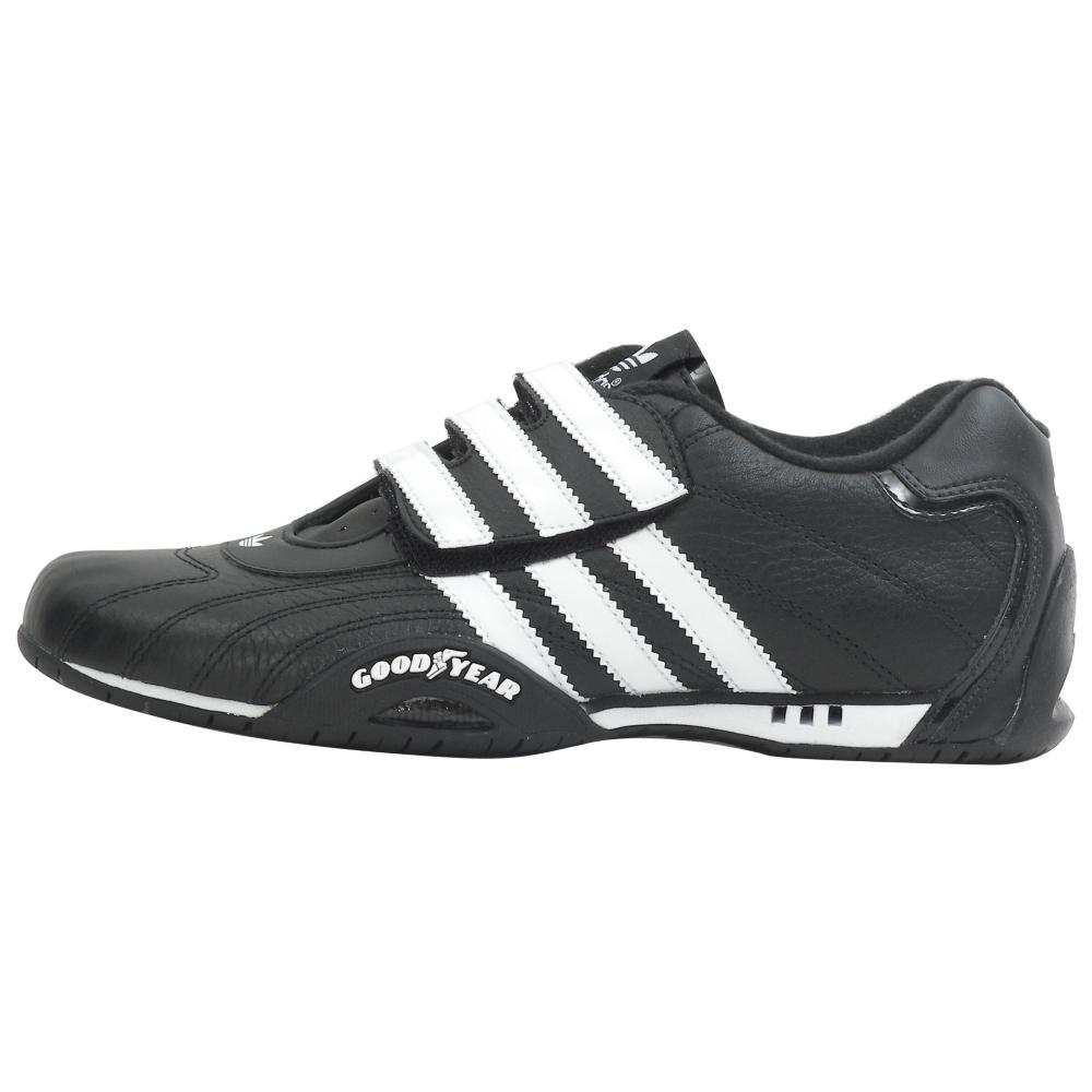 adidas Adi Racer Low CF Driving Shoes - Kids - ShoeBacca.com