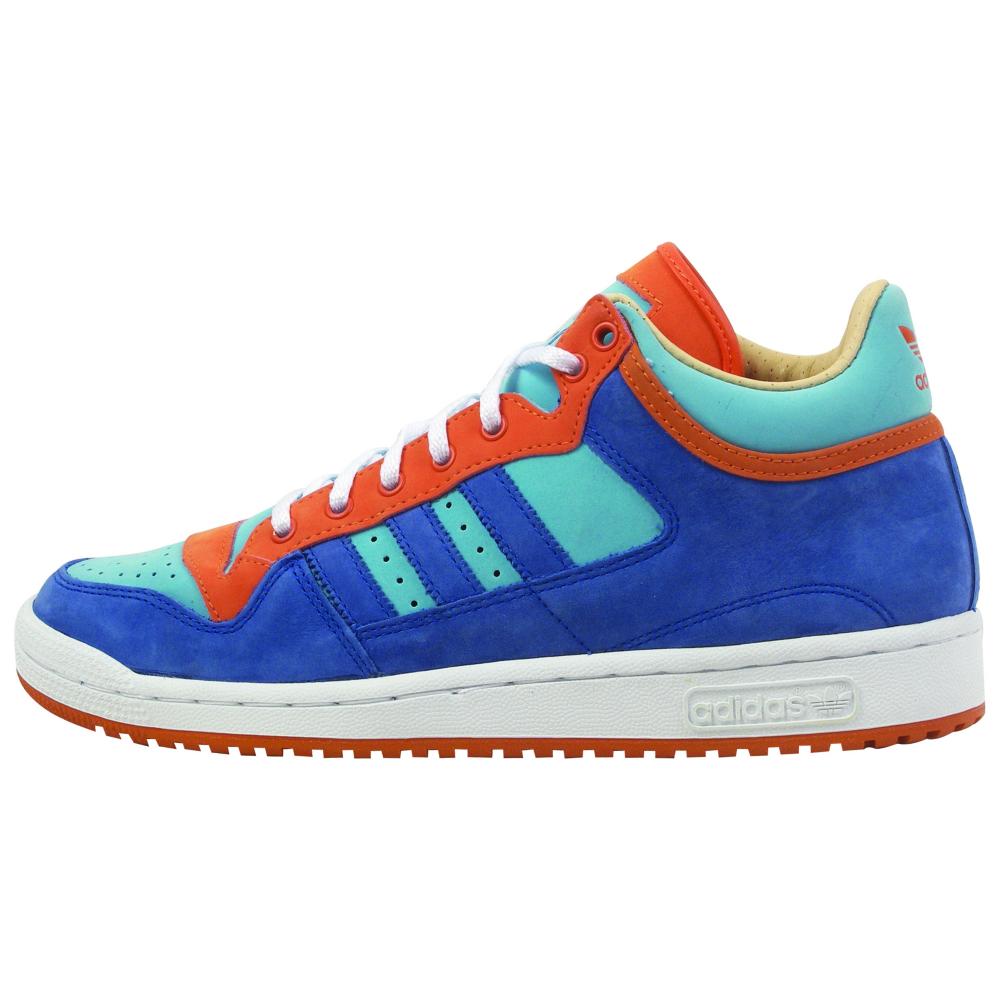 adidas Strider Retro Shoes - Kids,Men - ShoeBacca.com